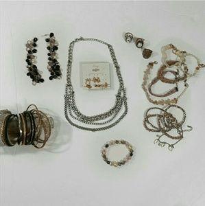 Jewelry - Jewelry Bundle